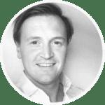 Niels Buningh | Vixy