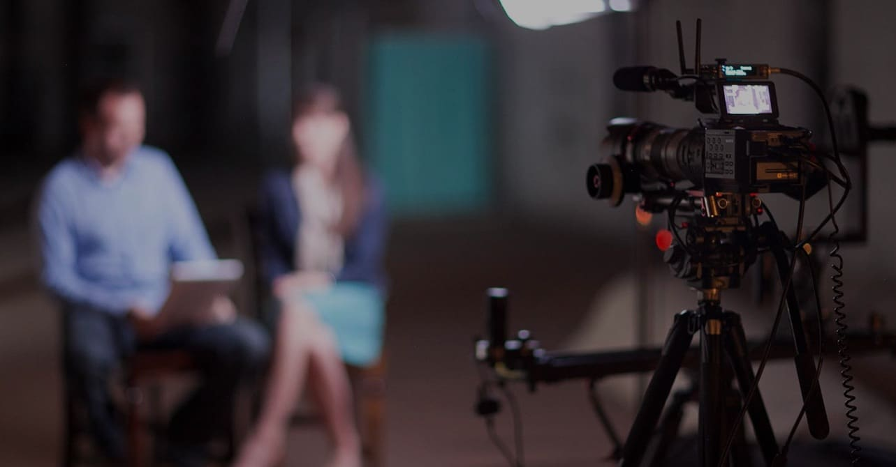 11 Types of corporate video to help grow your business (with examples)