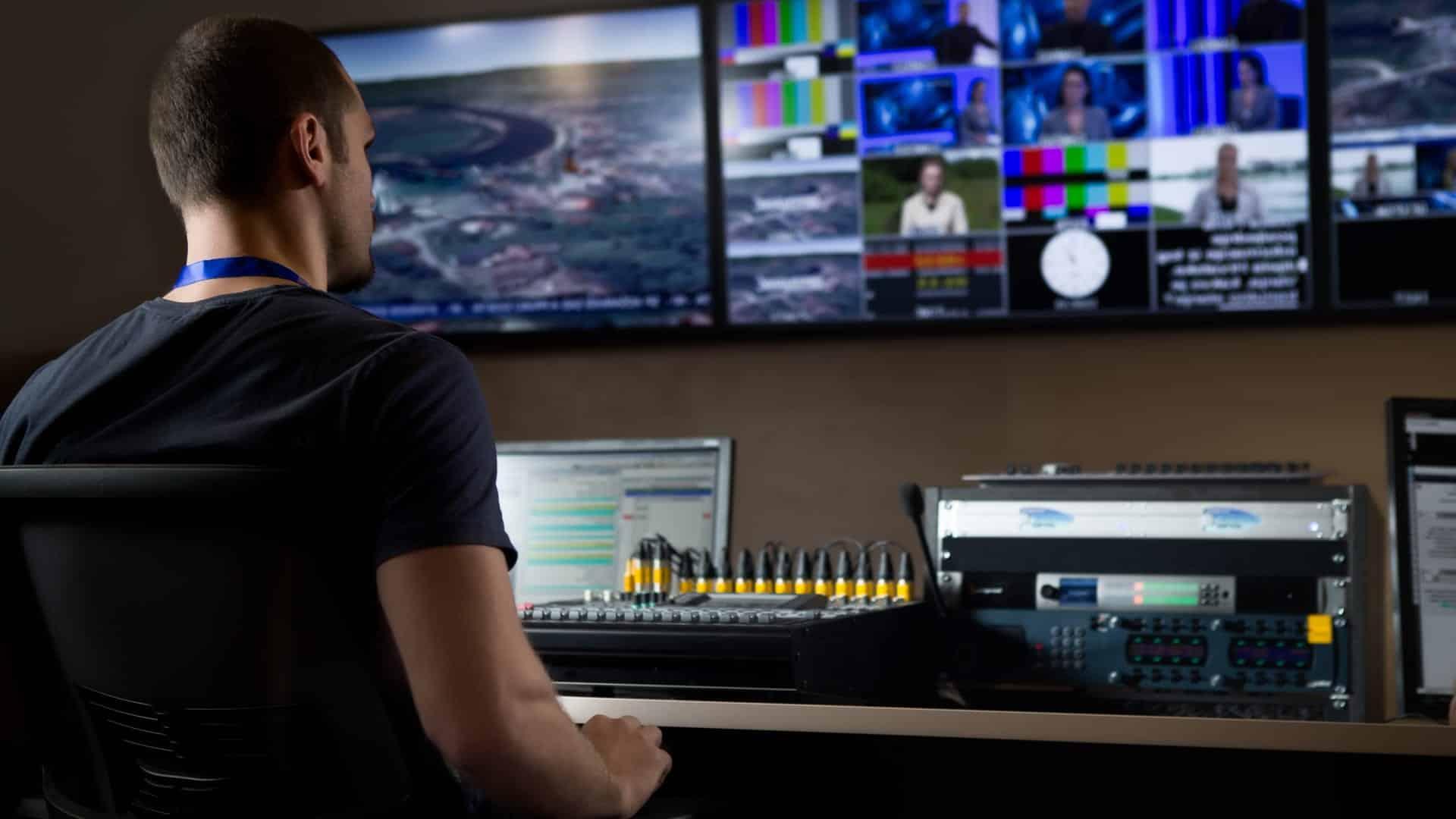 transcoding   Vixy Video