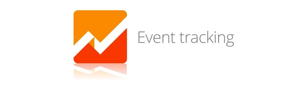 google event tracking - vixy