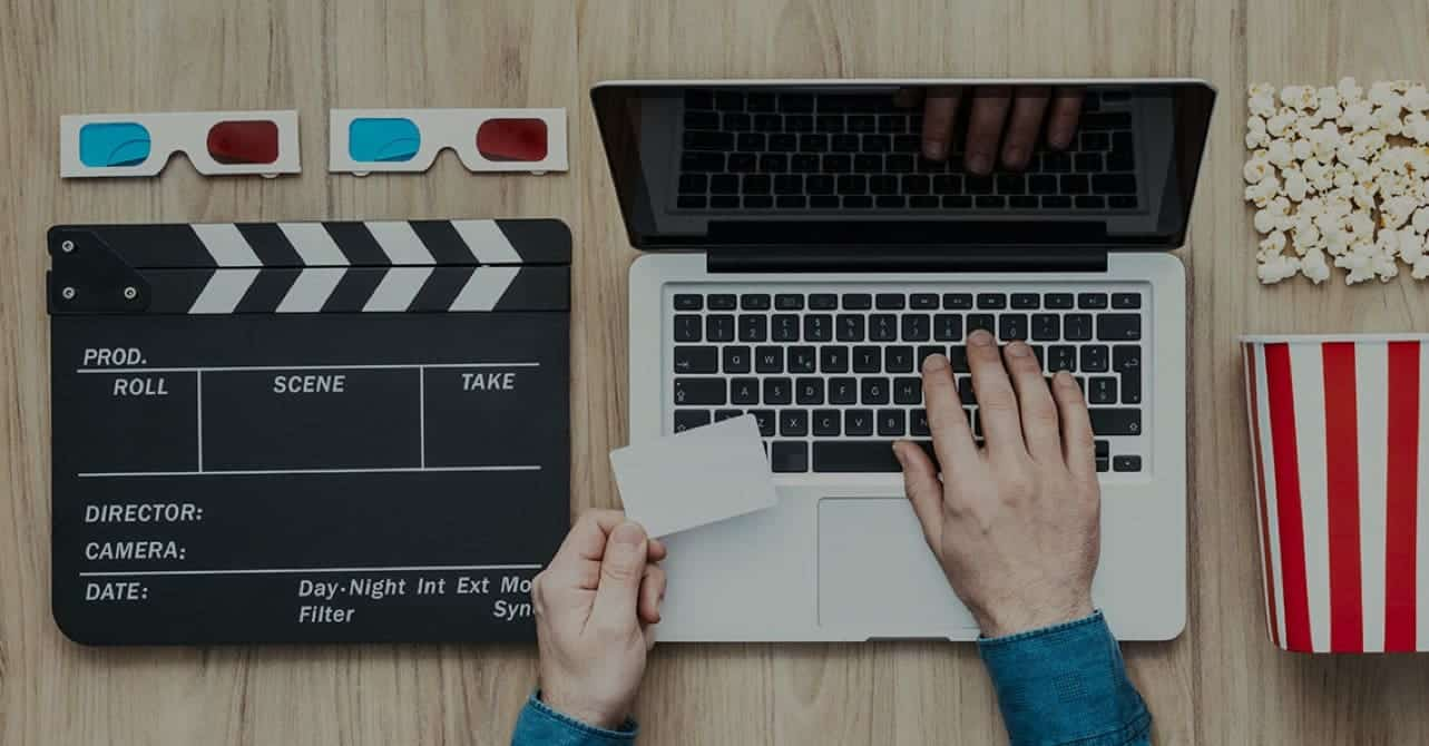 Why you should start with Video On Demand (VOD) - VIXY Video