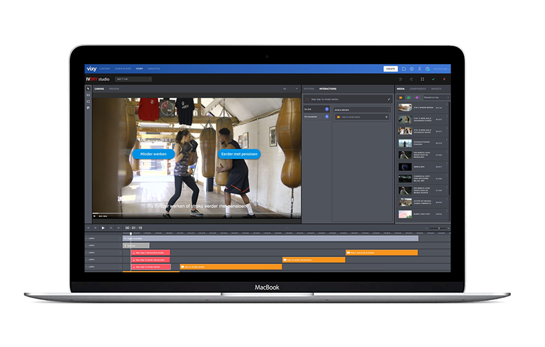 interactive-video-studio