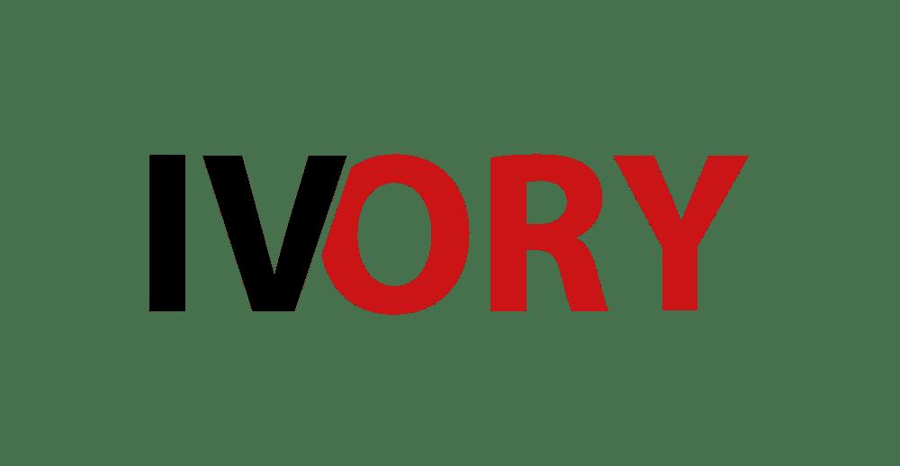 Ivory Studio & VIXY