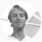 Thijs Spooren | Vixy