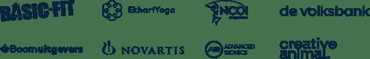 vixy-client-logos-2021